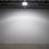 Thumbnail: High Bay - Garage Light