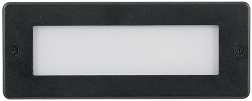 Lumenton Step Light (12v)