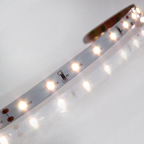 1.5W/Ft. LED Tape - 24V