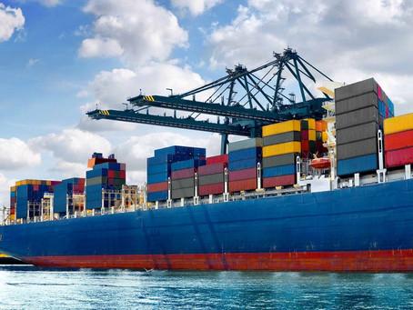 O Mercado de Exportação