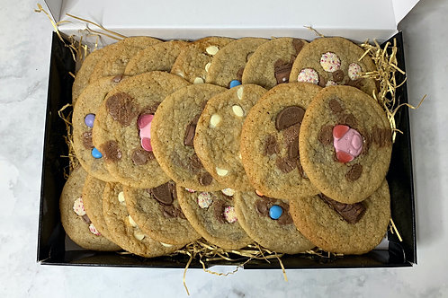 THE OG (20 COOKIES)