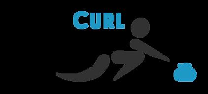 Lunenburg Curling Club