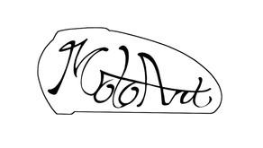 MotoArtホームページを作りました