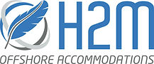 H2M-OFFSHORE ACCOMMODATIONS-LARGE.jpg