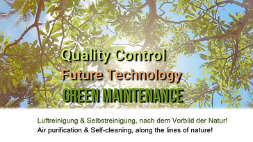 Work Wise Green Maintenance2.png