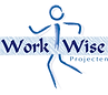 Work Wise Projecten B.V_