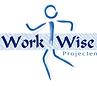 Work Wise Projecten B.V_