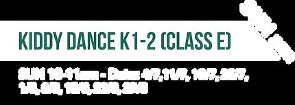 kidshowcasewebpage-22.png