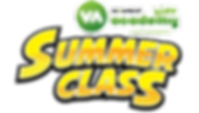 Kid Summer Logo-03.png