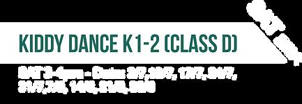 kidshowcasewebpage-21.png