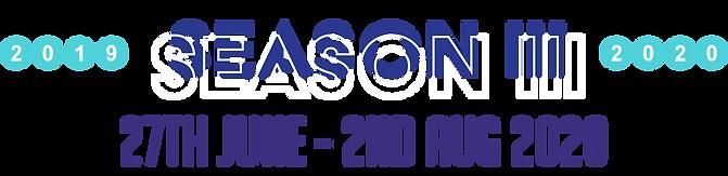 DYG-season3 period-05.png