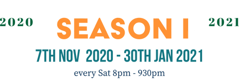 DYGseason1_period-04.png