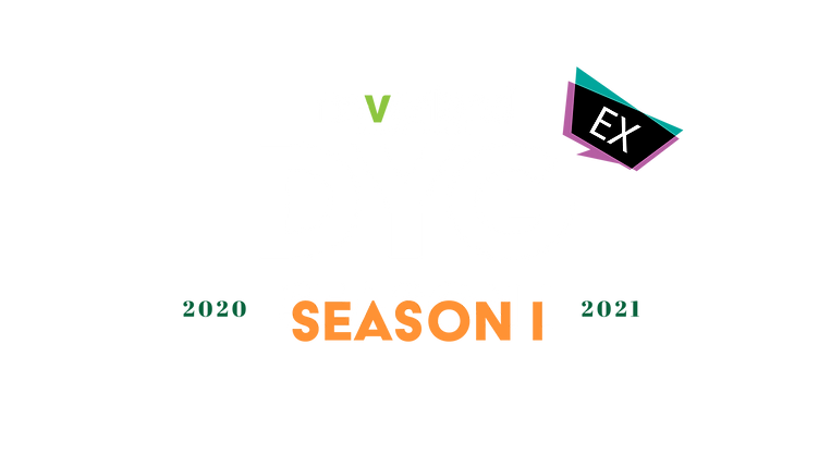 DYGseason3 logo-01.png