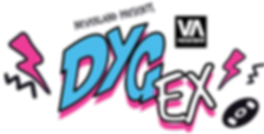 DYGex_logo.png