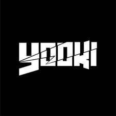 Yooki Logo artwork-11.jpg