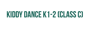 kidshowcasewebpage-20.png