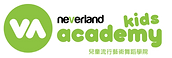 kids academy logo-01.png