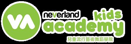 kids academy logo-01.png