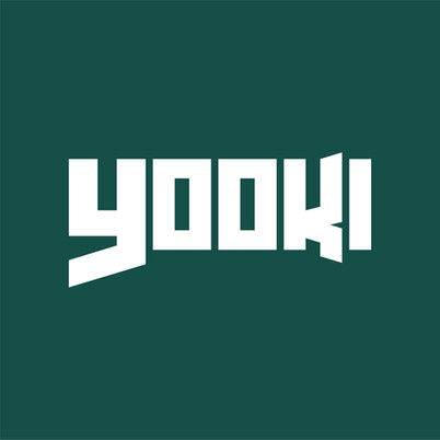 Yooki Logo artwork-18.jpg