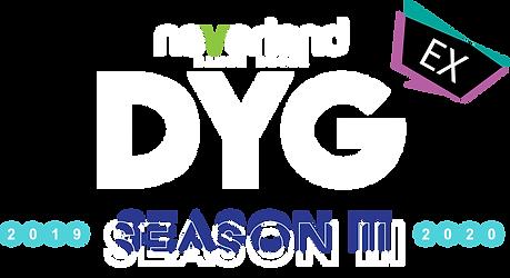 DYG_season3-03.png