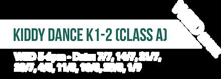 kidshowcasewebpage-18.png