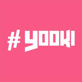 Yooki Logo artwork-19.jpg