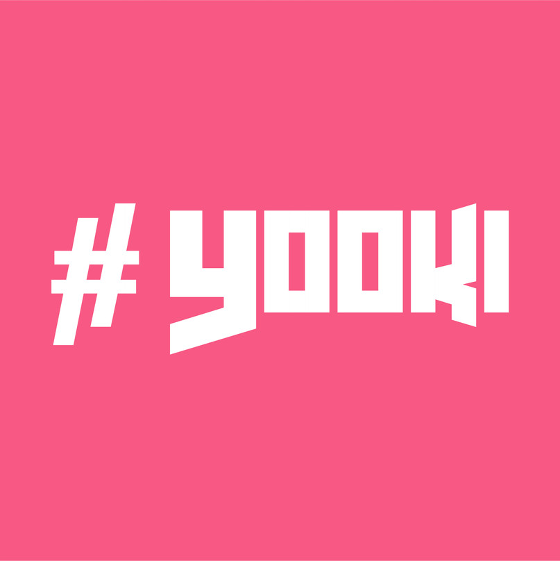Yooki Logo artwork-19.jpg