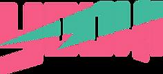 Yooki Logo-32.png
