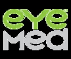 eye-med