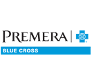 premera-blue-cross