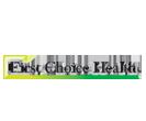 first-choice-health