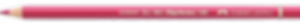 4005401102267-polychromos-color-pencil.p
