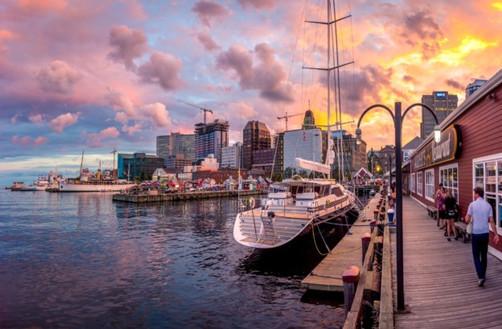 NS-Halifax-Harbour.jpg