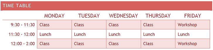 EP Timetable.png