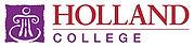 Holland-College.jpeg