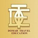 DTE_logo.jpg