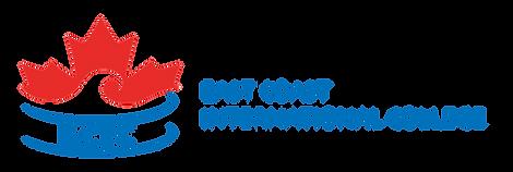 ECIC-Logo-RGB.png