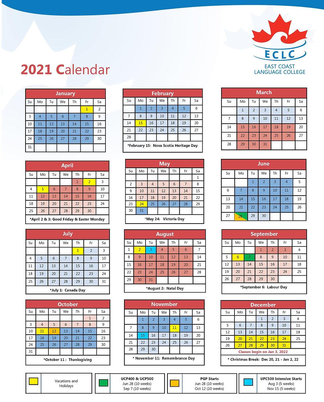 2021 Calendar 10 week-page-001.jpg