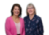 Sheila and Donna transparent.png