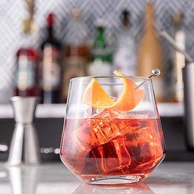 CocktailforBlog-1.jpg