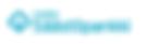 liedon säästöpankki logo.png