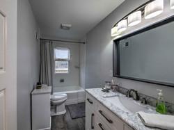 full-bathroom