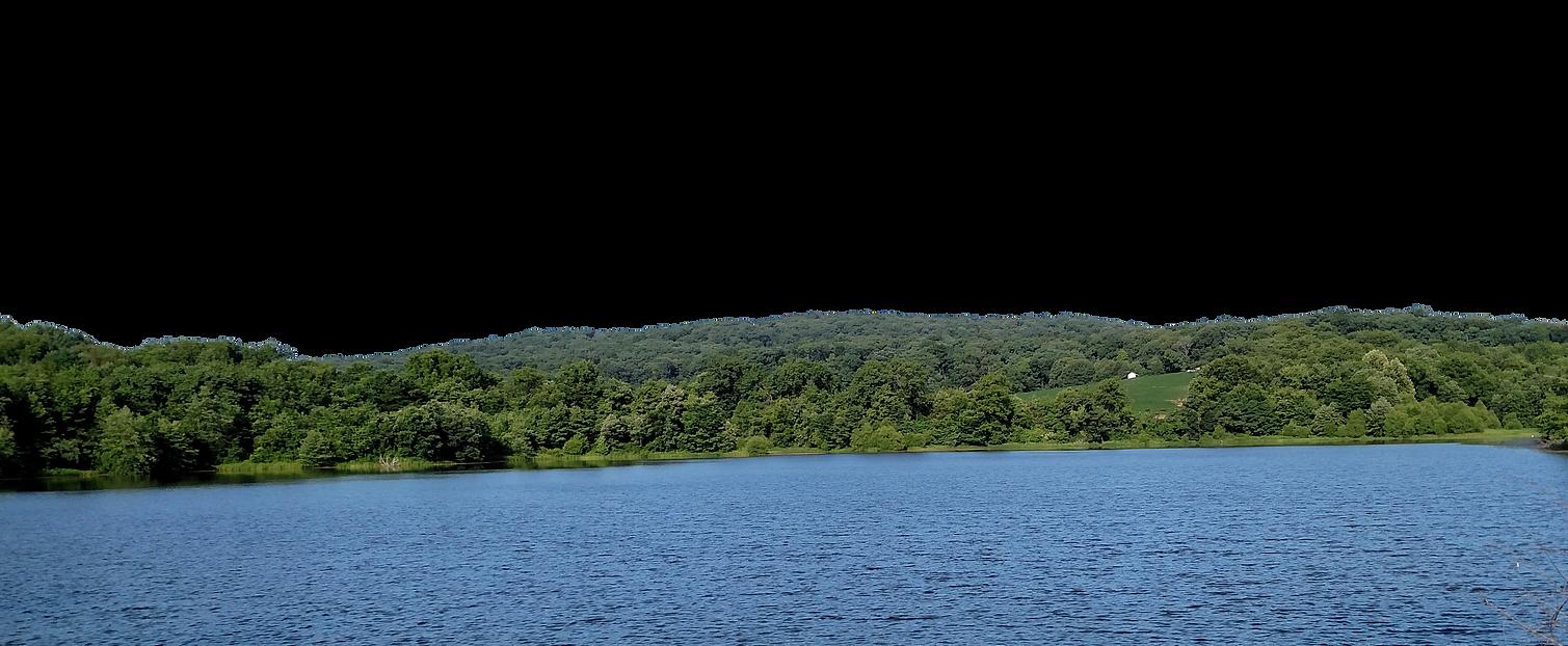 lake-1-gradient.png