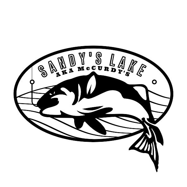 fishing-logo copy.png