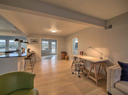 living-room-pov