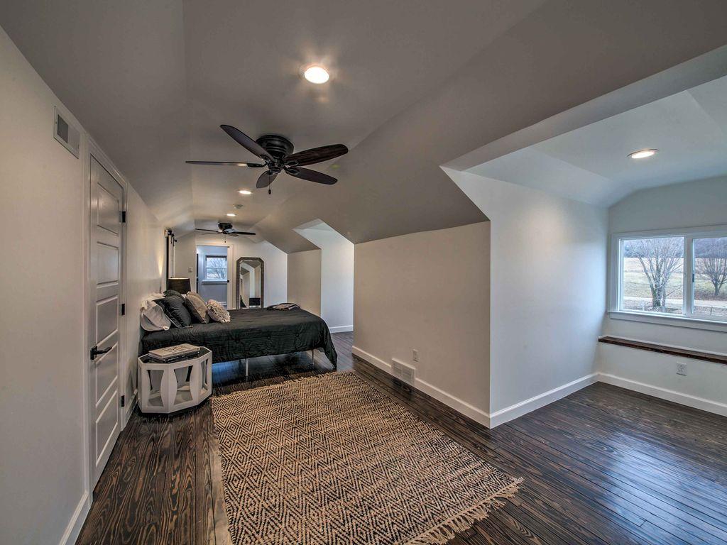 loft-bedroom