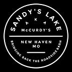 sandys-lake-logo-edited.png