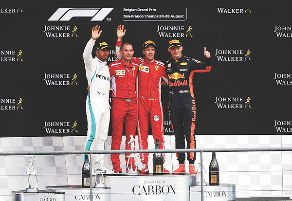carbon.podium.1.2.3.win.race.f1.png