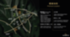 Axon_Location-01.png