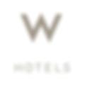 w-hotels.logo.png